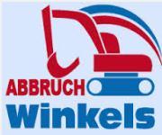 Winkels GmbH