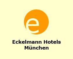 Eckelmann Hotels KG, Hotel Herzog Hotel