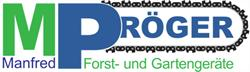 Manfred Pröger Forst- und Gartengeräte