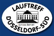 Lauftreff Düsseldorf-Süd e.V.
