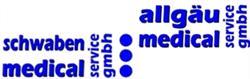 Allgäu Medical Service GmbH