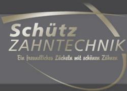 Schütz Zahntechnik GmbH
