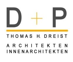Schadstoffarme Materialien für Ladenbau - Düsseldorf - Innenarchitekt |Thomas H. Dreist