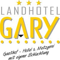 Landhotel Gary August Gary GmbH & Co KG