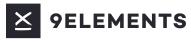 9elements GmbH