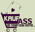 Kaufass