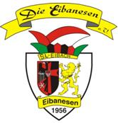 FG ;Die Eibanesen e.V.;