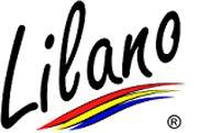 Lilano GmbH