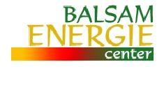 Balsam-EnergieCenter