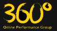 360 Online Performance Group