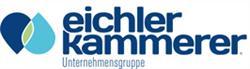 Kammerer GmbH & Co. KG