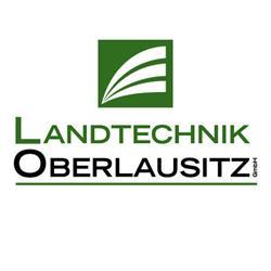 Landtechnik Oberlausitz GmbH