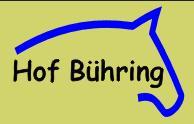 Hof Buehring