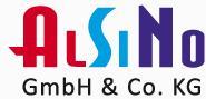 Alsino GmbH & Co. KG