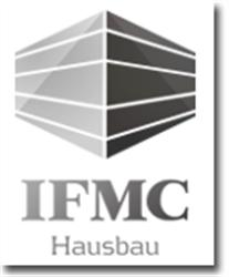 IFMC Solution GmbH & Co. KG