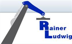 Rainer Ludwig GmbH & Co. KG
