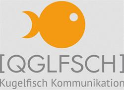 Kugelfisch Kommunikation GmbH