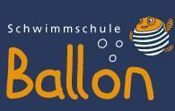 Catrin Ballon