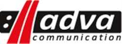 Adva Communication GmbH