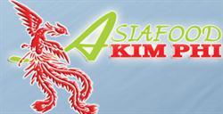 Kim Phi Asia Food GmbH
