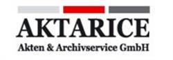 Aktarice Akten & Archivservice GmbH