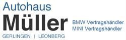 Autohaus Müller GmbH & Co KG