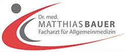 Dr. Matthias Bauer