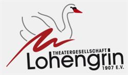 Theatergesellschaft Lohengrin 1907 e.V.