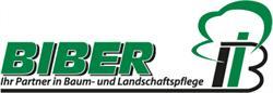 BIBER - Ihr Partner in der Baum- und Landschaftspflege, Inh. Klaus Michael Müller e. K.