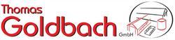 Thomas Goldbach GmbH