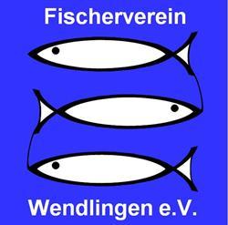 Fischerverein Wendlingen
