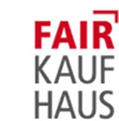 FAIRkaufhaus Kaufhaus