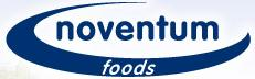 Noventum Foods GmbH