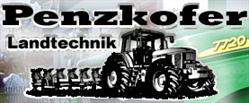 Penzkofer Landtechnik GbR