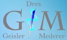 Praxis für Allgemeinmedizin Dr. med. Geisler und Dr. med. Mederer