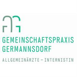 Gemeinschaftspraxis Germannsdorf