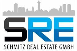 Schmitz Real Estate