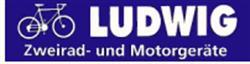 Roland Ludwig