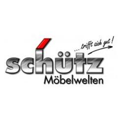 Offnungszeiten Mobel Einzelhandel Andernach Findeoffen Deutschland