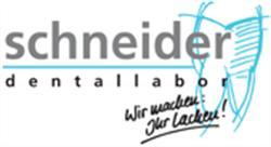 Schneider Dentallabor