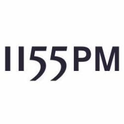 1155PM consultants GmbH