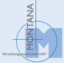 Montana Verwaltungsgesellschaft mbH