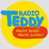 Radio TEDDY GmbH & Co