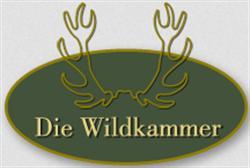 Die Wildkammer