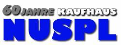 Josef Nuspl GmbH Co. KG