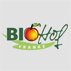 Biohof Franke