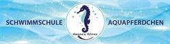 Schwimmschule Aquapferdchen