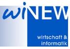 winew GmbH