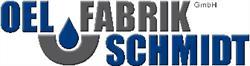 Ölfabrik Schmidt GmbH
