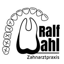 Zahnarzt Wahl